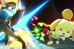 Super Smash Bros. Ultimate, in Giappone già superate le vendite del capitolo per 3DS - Notizia
