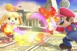 Super Smash Bros. Ultimate, nuove modalità e spiriti gratis dopo il lancio? - Notizia