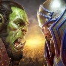 World of Warcraft: Battle for Azeroth, la recensione