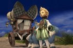 Final Fantasy: Chrystal Chronicles Remastered in trailer, anche su iOS e Anrdoid - Video