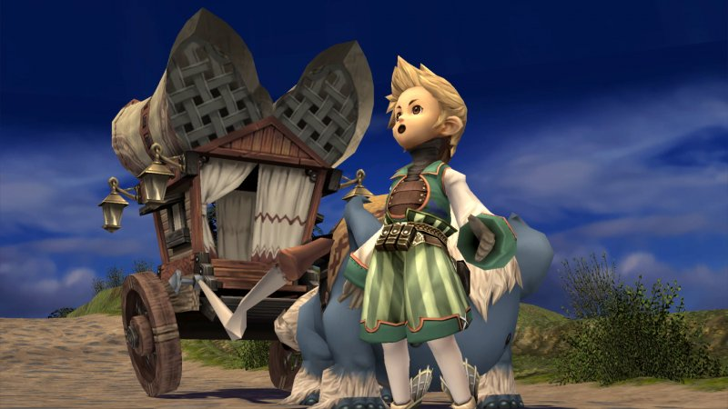 Final Fantasy Crystal Chronicles Remastered Edition 2019 09 10 18 001