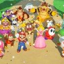Super Mario Party: ecco come Nintendo reagì alle pessime recensioni di Game Informer dei primi due capitoli