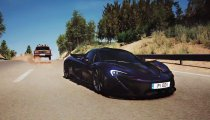 The Grand Tour Game - Trailer d'annuncio