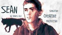 Life is Strange 2 - Trailer di Sean