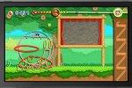 Kirby e la Nuova Stoffa dell'Eroe richiede un New Nintendo 3DS per funzionare? - Notizia