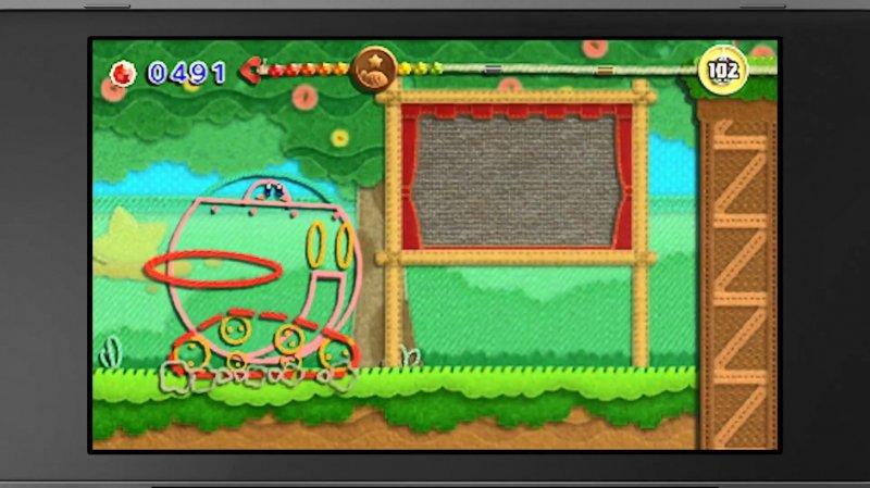 Kirbyepicyarn3Ds
