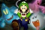 Il Nintendo 3DS non è ancora morto, ecco i giochi in uscita - Speciale