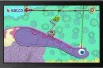 Kirby e la nuova stoffa dell'eroe ha una data di uscita su Nintendo 3DS - Notizia