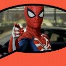 Spider-Man per PS4 e la lunga strada verso il tie-in perfetto