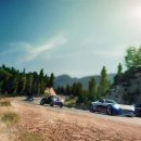 The Grand Tour Game, la recensione