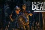 The Walking Dead: The Final Season - Episodio 2, la recensione - Recensione