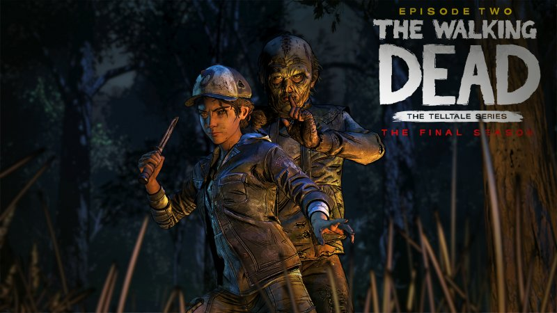 The Walking Dead The Telltale Series The Final Season 2018 09 17 18 005