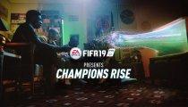 FIFA 19 - Trailer di lancio