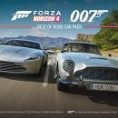 Forza Horizon 4 sta vendendo più di Assassin's Creed Odyssey nel Regno Unito