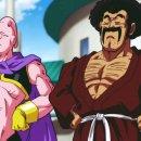 Dragon Ball Super: Majin Bu si scatena nell'ultimo episodio dell'Anime