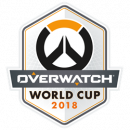 Overwatch, la World Cup 2018 fa tappa in Europa