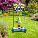 Pokémon GO, prime teorie sul nuovo misterioso Pokémon Nutto