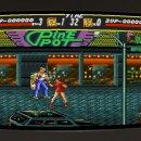 SEGA Mega Drive Classics per Nintendo Switch annunciato con un video