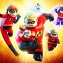 LEGO Gli Incredibili e i migliori giochi Lego su licenza