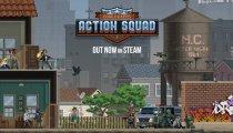 Door Kickers: Action Squad - Trailer di lancio
