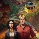 Broken Sword 5: La Maledizione del Serpente, recensione della versione Nintendo Switch
