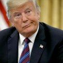 Pornostar su Donald Trump: ha il pene piccolo come Toad di Mario Kart