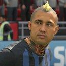 FIFA 19 è stato il gioco più venduto in Italia a settembre