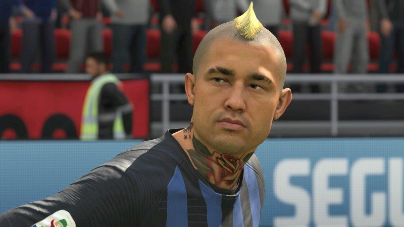 Fifa 19 001