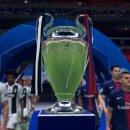 FIFA 19 ancora primo nelle classifiche italiane