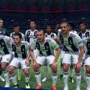 FIFA 19, disponibile la patch 1.05 per PS4 e Xbox One