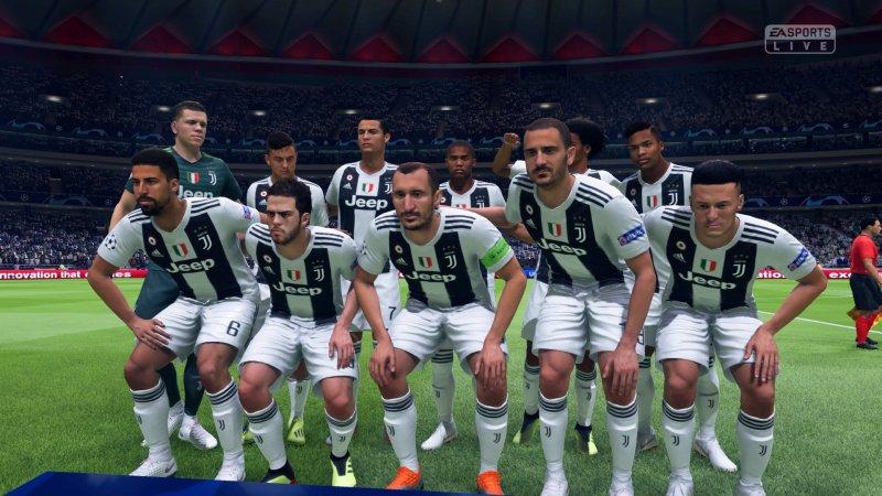 Fifa 19 016