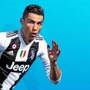 FIFA 19: la recensione del gioco di calcio di Electronic Arts