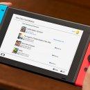 Nintendo Switch, disponibile l'aggiornamento 6.01