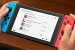 Nintendo Switch, i giochi più venduti sull'eShop nella nuova classifica - Notizia