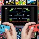 Nintendo Switch Online, ecco i nuovi giochi del NES