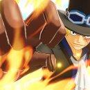 One Piece: World Seeker, trailer di lancio per l'open world di Bandai Namco