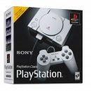 PlayStation Classic: un'occhiata da vicino al TGS 2018, titoli diversi tra la versione giapponese e quella occidentale