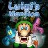 Luigi's Mansion per Nintendo 3DS