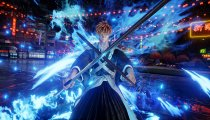 Jump Force - Video Anteprima TGS 2018
