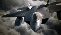 Ace Combat 7: Skies Unknown - Video Anteprima TGS 2018