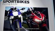 RIDE 3 - L'enciclopedia del motociclismo