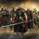 Alaloth: Champions of The Four Kingdoms, vediamo il trailer del PC Gaming Show 2020