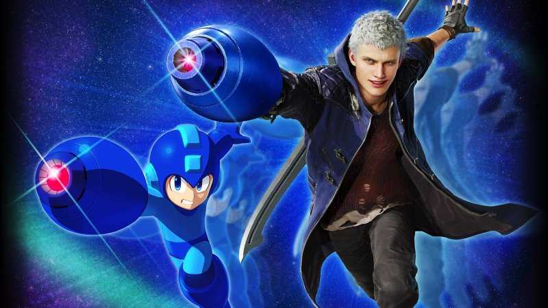 Devil May Cry 5 Tgs 2018 00003