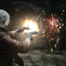Devil May Cry 5 batte Resident Evil 2 su Steam, secondo miglior lancio di sempre per Capcom