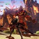 God Eater 3, nuovi video di gameplay dal TGS 2018