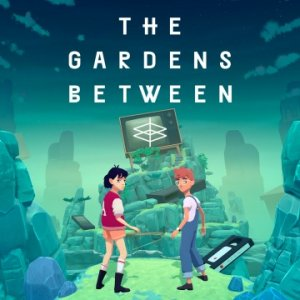 The Gardens Between per PlayStation 4