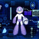 Mega Man 11, un video con 19 minuti di gameplay