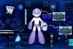 Mega Man 11, la recensione - Recensione