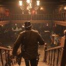 Red Dead Redemption 2, la controversa mod Hot Coffee è tornata, in ricordo di GTA San Andreas