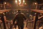 Red Dead Redemption 2, la controversa mod Hot Coffee è tornata, in ricordo di GTA San Andreas - Notizia